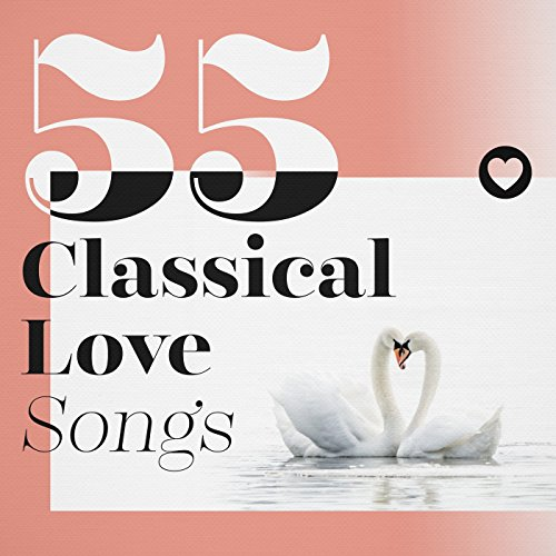 George Gershwin's SongBook: XII. Somebody Loves Me
