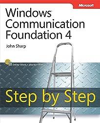 Windows Communication Foundation 4 Step by Step (Step by Step Developer)