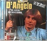 nino d'angelo 30 anni di successi