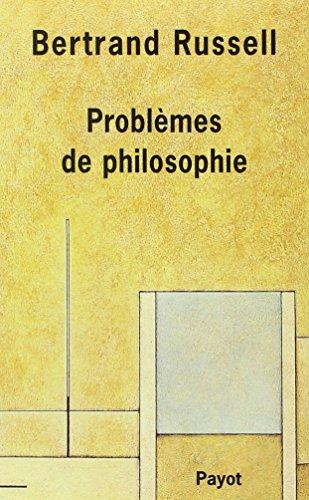 problemes-de-philosophie