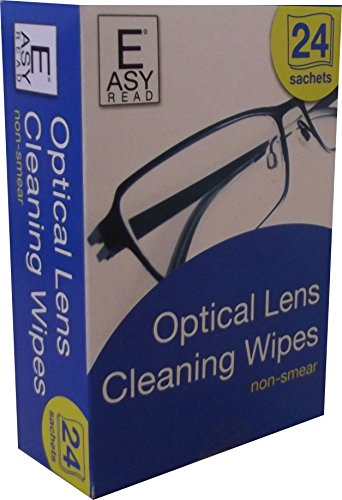 24-cleaning-wipes-for-sunglasses-and-spectacles-etc