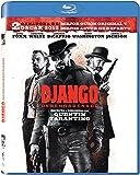 Django Desencadenado [Blu-ray]