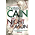 The Night Season (Archie Sheridan & Gretchen Lowell Book 4)