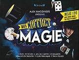 Coffret Magie (nouvelle édition)