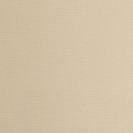 55 x 45 x 35cm Sitzen Ma/ße Bequemer Sitzw/ürfel Bandscheibenw/ürfel zur Lagerung Baumwolle creme