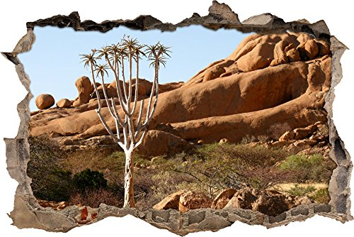meraviglioso-albero-in-parete-stone-mountain-passo-avanti-nel-look-3d-parete-o-in-formato-adesivo-po