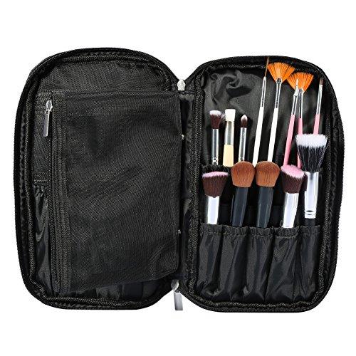 bolsillos-de-cepillo-cosmeticos-belleza-profesional-maquillaje-escobilla-caja-de-almacenamiento-gran