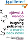 The Laughing Policeman. Maj Sjwall an...