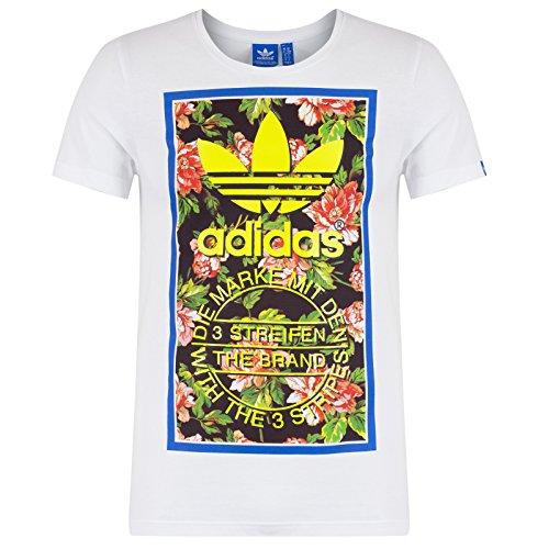 adidas-originals-mens-g-football-rose-t-shirt-floral-tee-top-white-s