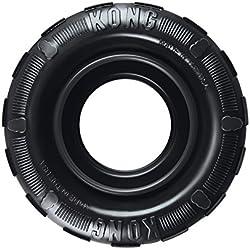 Kong JU03456 Rueda Traxx M-L