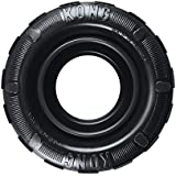 Kong 0035585250007 - Xtreme traxx medium / large