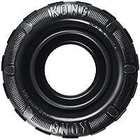 Kong 0035585250007 - Xtreme traxx medium / large