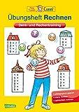 Conni Gelbe Reihe: Übungsheft Rechnen: Denk- und Rechentraining