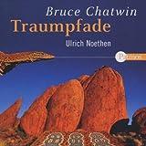 Traumpfade. 6 CDs