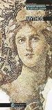Mytos. Dizionario mitologico e di antichità classiche. Per le Scuole superiori
