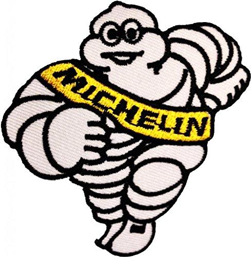 michelin-pice-70-x-75-cm-cusson-brod-ecussons-imprims-thermocollants-broderie-sur-vetement-ecusson-c