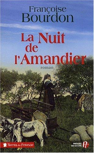 """<a href=""""/node/10531"""">LA NUIT DE L'AMANDIER</a>"""