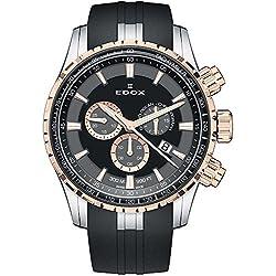 Reloj - EDOX - Para - 10226 357RCA NIR