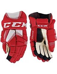 CCM Tacks 7092 Glove Men