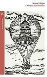L'Affreux du Panthéon par Fuligni