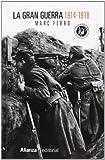 La Gran Guerra 1914-1918 (13/20)