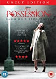 The Possession: Uncut Edition [DVD]