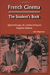 French Cinema: The Student's Book