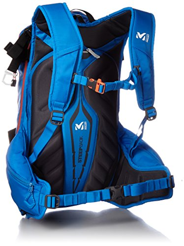Millet Steep Pro Rucksäcke Trekking One size Electric Blue