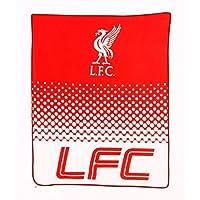 Football Fleece Blanket Various Teams Available