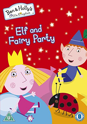 ben-hollys-little-kingdom-elf-and-fairy-party-dvd