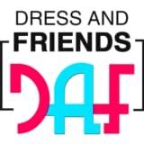 Dress and Friends - Kleiderschrank, Inspiration, Fashion, Style, Secondhand