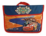 Best Spider-Man Book Bags For Boys - Children's Official Licensed Book Bag (Cars) Review