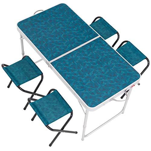 Mobilier Mobilier Ensemble jardin jardin Mobilier jardin Ensemble table Ensemble table chaises chaises 7gyYbf6v