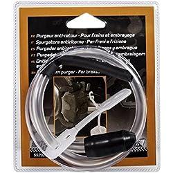 XL Perform Tool 552028 Purgeur de Frein et Embrayage