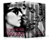 The DeLuca Brothers Series: Books 1-5 (The DeLuca Brothers Series Boxset)