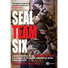 Seal Team Six (Em Portuguese do Brasil)