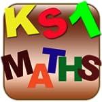 Key Stage 1(KS1) Maths