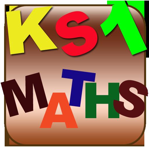 key-stage-1ks1-maths