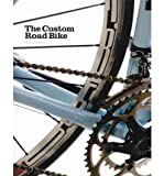 [(The Custom Road Bike)] [ By (author) Guy Andrews ] [October, 2010]