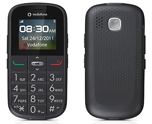 vodafone-155-alcatel-v155-big-button-easy-to-use-senior-pay-as-you-go-pre-pay-payg-mobile-phone-sos-