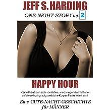 Leselupede - Gute-Nacht-Geschichte