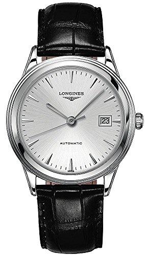 longines-l48744722-buque-insignia-l48744722-plata-dial-acero-inoxidable-reloj-para-hombre-funda-movi