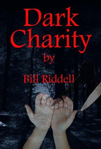 Dark Charity (English Edition)