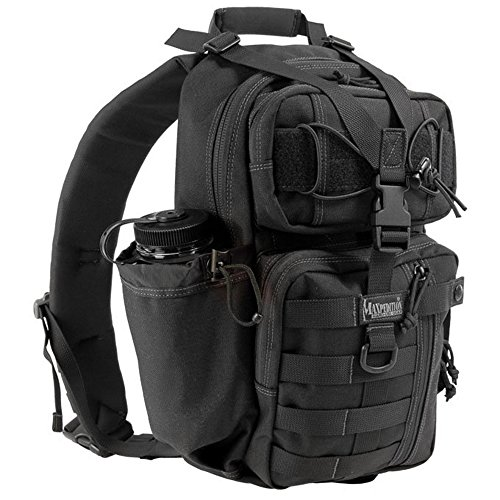 maxpedition-sitka-gearslinger-black