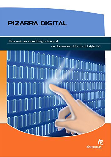 PIZARRA DIGITAL eBook: José Luis Murado Bouso: Amazon.es ...