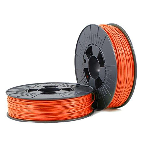 MADRIDGADGETSTORE® Filamento para Impresora 3D - PLA - 1.75mm - 1 kg