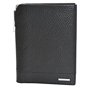 Cross Credit Card Leather Case, Coffee, One Size