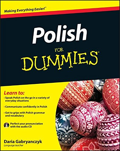 polish-for-dummies