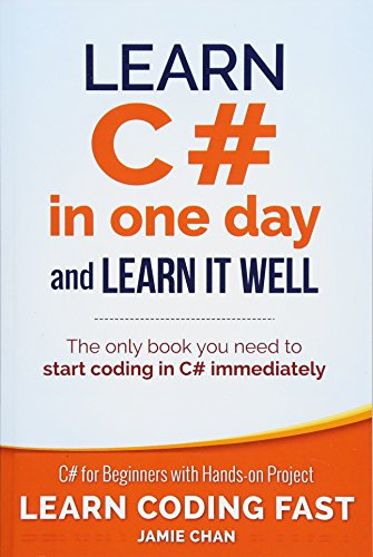 D0wnl0ad learn c in one day and learn it well c for beginners learn c in one day and learn it well c for beginners with hands on project volume 3 learn coding fast with hands on project download online fandeluxe Gallery