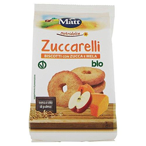 Matt Zuccarelli - 200 gr